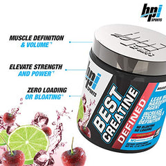 Creatine-Defined-(-40-Servings-)-Cherry-Lime-3