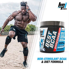 BEST-BCAA-Shredded-(-25-Servings-)-Blue-Raz-4