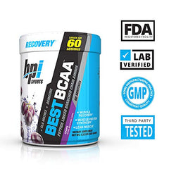 BEST-BCAA-(-60-Servings-)-Grape-5