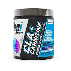 CLA-+-Carnitine-(-50-Servings-)-Snow-Cone-1