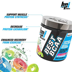 BEST-BCAA-(-30-Servings-)-Sour-Candy-3