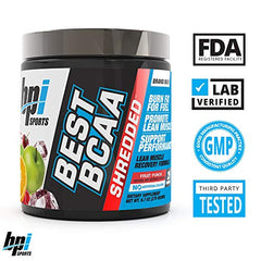 BEST-BCAA-Shredded-(-25-Servings-)-Fruit-Punch-5