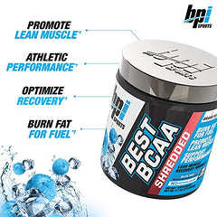 BEST-BCAA-Shredded-(-25-Servings-)-Blue-Raz-3
