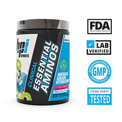Clinical-Essential-Aminos-(-30-Servings-)-Sour-Candy-5