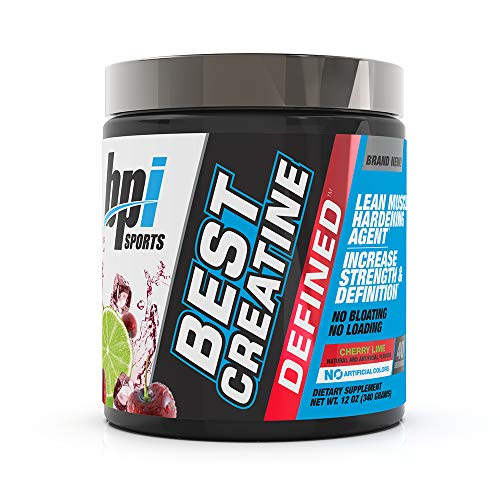 Creatine-Defined-(-40-Servings-)-Cherry-Lime-1