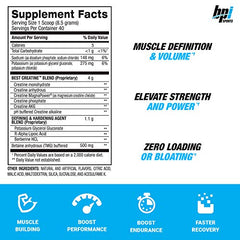 Creatine-Defined-(-40-Servings-)-Cherry-Lime-2