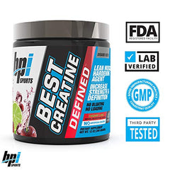 Creatine-Defined-(-40-Servings-)-Cherry-Lime-5