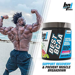 BEST-BCAA-(-30-Servings-)-Sour-Candy-4
