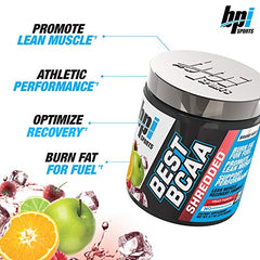 BEST-BCAA-Shredded-(-25-Servings-)-Fruit-Punch-3