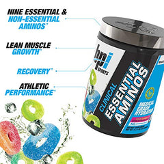 Clinical-Essential-Aminos-(-30-Servings-)-Sour-Candy-3