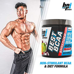 BEST-BCAA-Shredded-(-25-Servings-)-Fruit-Punch-4