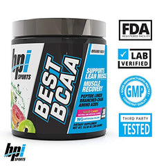 BEST-BCAA-(-30-Servings-)-Sour-Candy-5