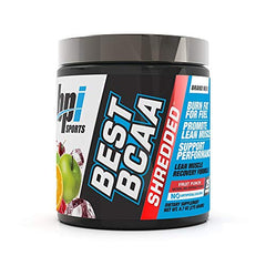 BEST-BCAA-Shredded-(-25-Servings-)-Fruit-Punch-1