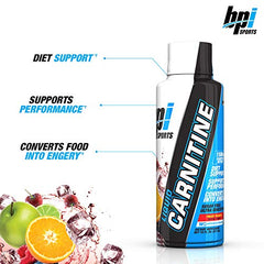 Liquid-Carnitine-(-30-Servings-)-Fruit-Punch-3