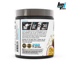 BEST-BCAA-(-30-Servings-)-Passion-Fruit-5