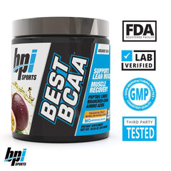 BEST-BCAA-(-30-Servings-)-Passion-Fruit-4