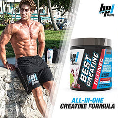 Creatine-Defined-(-40-Servings-)-Cherry-Lime-4