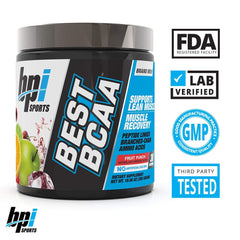 BEST-BCAA-(-30-Servings-)-Fruit-Punch-4