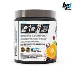 BEST-BCAA-(-30-Servings-)-Fruit-Punch-5