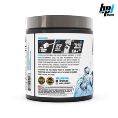 BEST-BCAA-(-30-Servings-)-Arctic-Ice-5