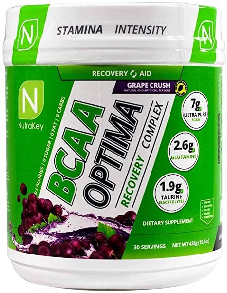 BCAA-OBarraima-(-435g-)-Grape-Crush-1