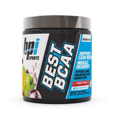 BEST-BCAA-(-30-Servings-)-Fruit-Punch-1