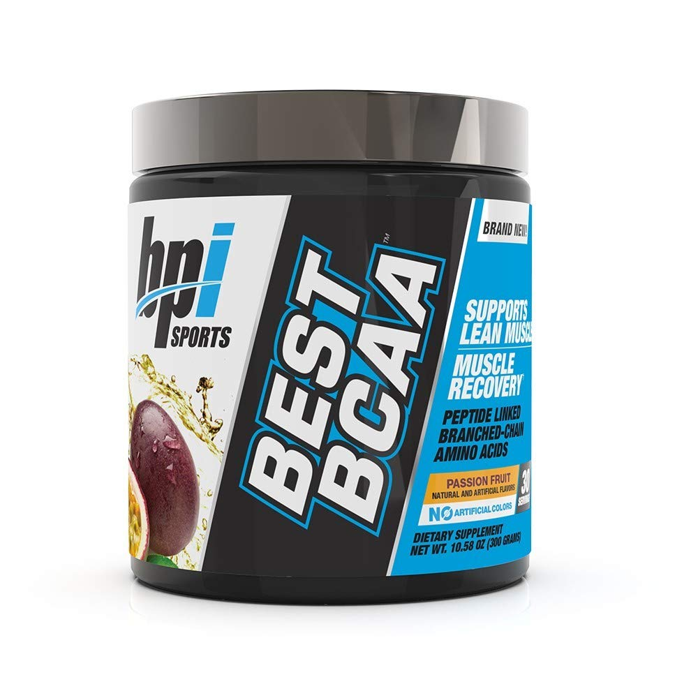 BEST-BCAA-(-30-Servings-)-Passion-Fruit-1
