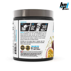 BEST-BCAA-(-30-Servings-)-Passion-Fruit-6