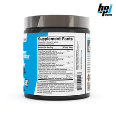BEST-BCAA-(-30-Servings-)-Arctic-Ice-6