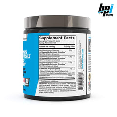 BEST-BCAA-(-30-Servings-)-Fruit-Punch-6