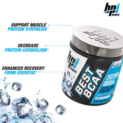BEST-BCAA-(-30-Servings-)-Arctic-Ice-3
