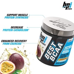 BEST-BCAA-(-30-Servings-)-Passion-Fruit-3