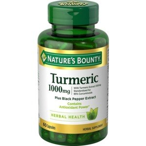 Turmeric-1,000mg-Plus-Black-Pepper-Extract-(-60-Capsules-)None-1