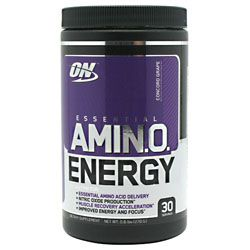 Essential-Amino-Energy-(-30-ea-)-Concord-Grape-1