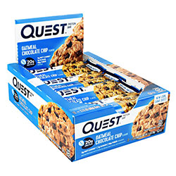 Quest-Protein-Barra-(-12-ea-)-Oatmeal-Chocolate-Chip-1