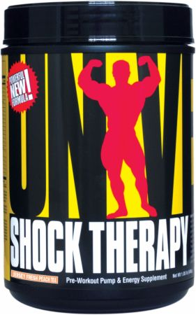 Shock-Therapy-(-1.8-lbs-)-Jersey-Fresh-Peach-Tea-1