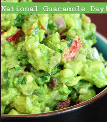 Guacamole Bundle