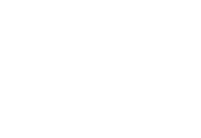 the beach glass