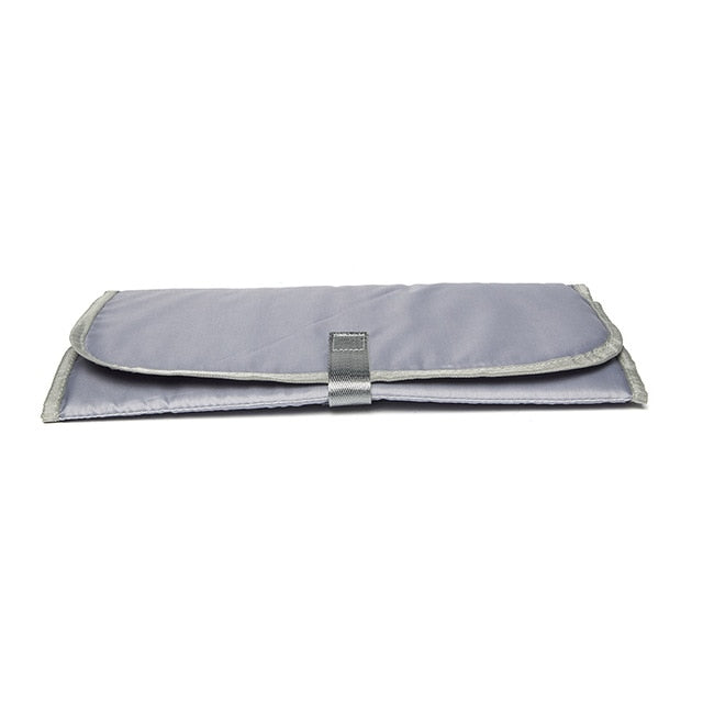 Diaper Changing Pad - LIVEasy