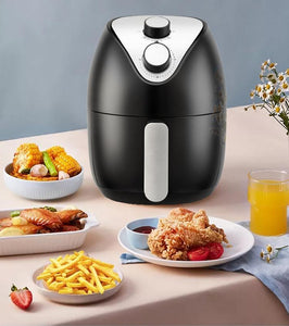 Multi-function Air Fryer