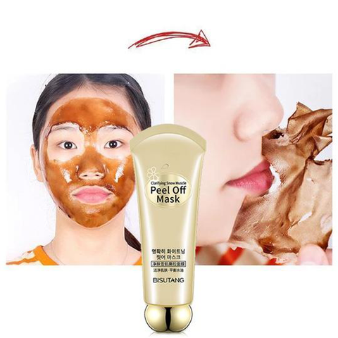 Image of Buy1 Take1 Promo - Brushed Mask