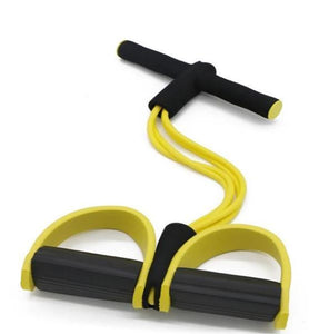 Buy1 Take1 Promo - Fitness Pull Rope