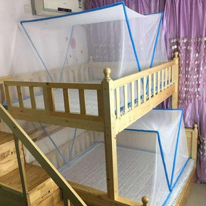 Anti-Mosquito Crib Net
