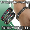 Therapeutic Healing Energy Bracelet