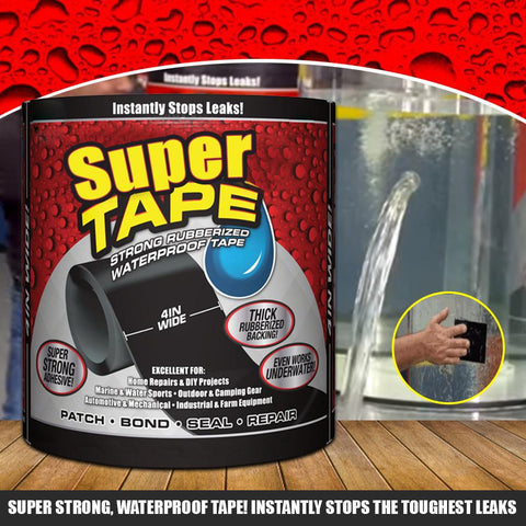 Image of Buy1 Take1 - Super Tape