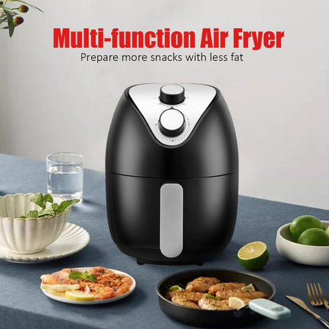 Image of Multi-function Air Fryer