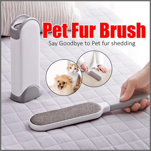Pet Fur Brush