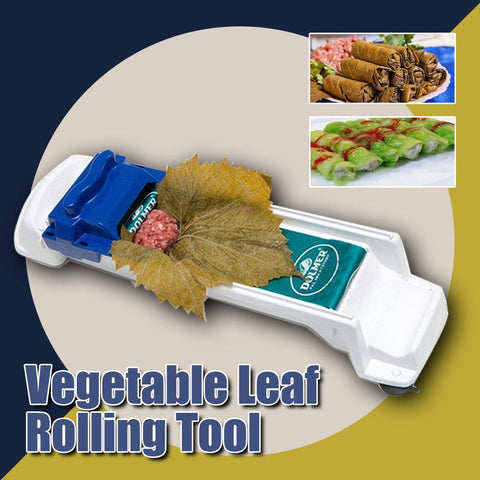 Image of Buy1 Take1 Promo - Vegetable Leaf Rolling Tool