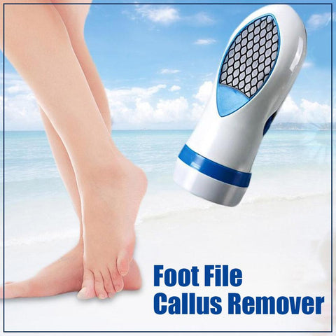 Image of Buy1 Take1 Promo Foot File Callus Remover