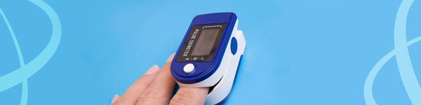 What can an Oximeter do for you?